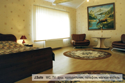 Продается дом  на  берегу Балтийского моря