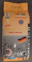 немецкий универсальный стиральный порошок Бонус Голд