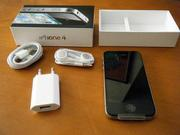 Apple iPhone 4G  32GB.....330euro