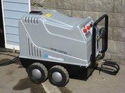 профессиональное оборудование,  предназначенное для глубокой чистки и с