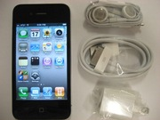 НА ПРОДАЖУ: iPhone 4 16GB, 32GB / iPad 2 3G Wi-Fi sim free