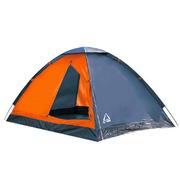 Палатка двухместная,  в наличии 6шт. в прокат