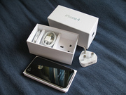 Продам телефон Apple iPhone 4G 32Гб