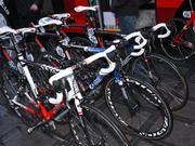 BMC команды машина SLR01 - Super Bike Запись = € 3298