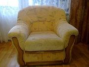 Продам кресло в Пионерском