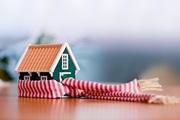 Отопление для загородного дома или дачи