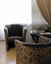 Психолог в Калининграде