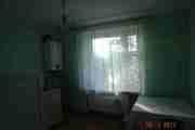 3-х комнатная квартира посуточно в Зеленоградске