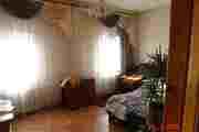 2-х комнатная квартира в Зеленоградске посуточно