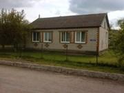 Продам дом в Калининградской обл
