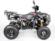 Квадроцикл 150cc Hummer Quad FX
