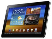 Samsung Galaxy Tab 2 ,  низкая цена,  бесплатная доставка,  гарантия каче