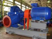 Обощепромышленное и специальное оборудование