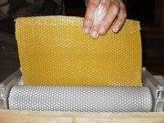 Пчеловодческое оборудование
