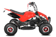 Квадроцикл 49cc Dragon Sport Atv