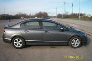 продам Honda civic 2010г