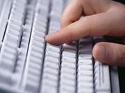 Размещение вашего объявления в интернете