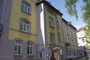 Продажа 2-комн. квартиры в Калининграде