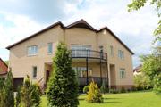 Продажа элитного дома в Калининграде