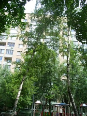 Москва на Калининград или продаю