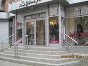 Сдам магазин на ул. Пролетарская