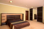 Сдаю посуточно двухкомнатную квартиру в новом доме ул. Гагарина д. 7