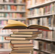 Приглашаем авторов студенческих работ к сотрудничеству