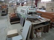 Фирма по выпуску корпусной мебели