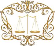 Юридические услуги в Калининграде