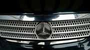 продам Mерседес Mercedes-Benz запчасти