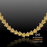 Diamonds-are-forever-ювелирные украшения