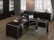 Mebela-офисная мебель