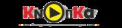 Калининградское рекламное агентство в интернете