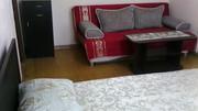 Квартира у вокзалов посуточно Калининград