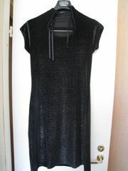 Платье на выпускной  — Калининград