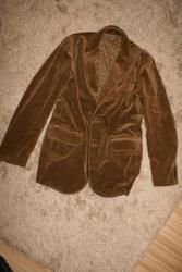 Продам мужской пиджак ETRO Milano size S